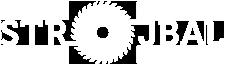 https://www.zamorske-balenie.sk/wp-content/uploads/2018/06/logo_strojbal_ft.png